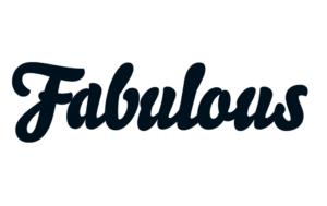 FAB5-1024x644