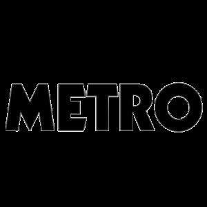 metro-logo-oomph